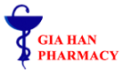 Gia Han Pharmacy