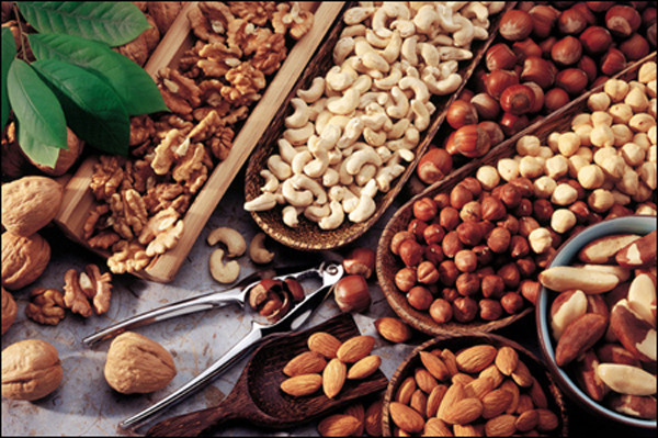 Sử dụng ngũ cốc nguyên chất giúp làm giảm nguy cơ bị tiểu đường 2