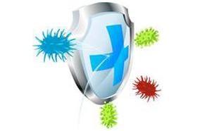 Akutol kháng khuẩn cực tốt